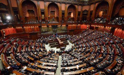 Regeni, il governo riferisce in Commissioni Camere il 4 settembre