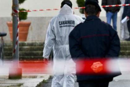 Novara, anziano uccide moglie a coltellate e si toglie la vita