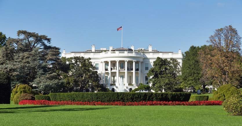 Il focolaio Covid alla Casa Bianca e la politica irresponsabile di Trump