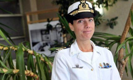 Affonda barcone migranti, chiesta archiviazione per ufficiali Marina Militare