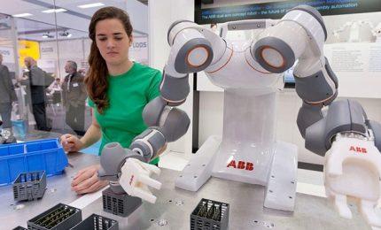 Torna Technology Hub, otto i settori dedicati all'innovazione