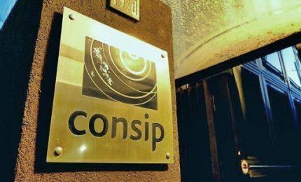 Appalti e indagini sbagliate, Consip tiene ancora banco. Capitano carabinieri accusato di falso
