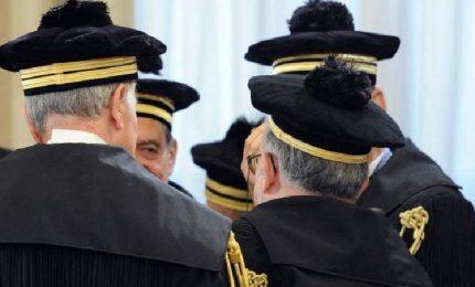Pg Corte Conti impugna parifica, rendiconto Regione Sicilia a rischio