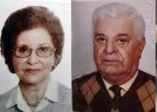 Anziana uccide marito a colpi di abat joure, poi si suicida. Aveva programmato tutto
