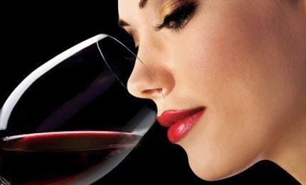 L'Europa ha conquistato l'80% mercato del vino