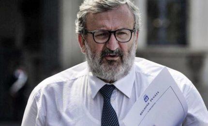 Nuova incolpazione a Emiliano, rinviato procedimento 8 maggio. Non ammesse 9 toghe come testi
