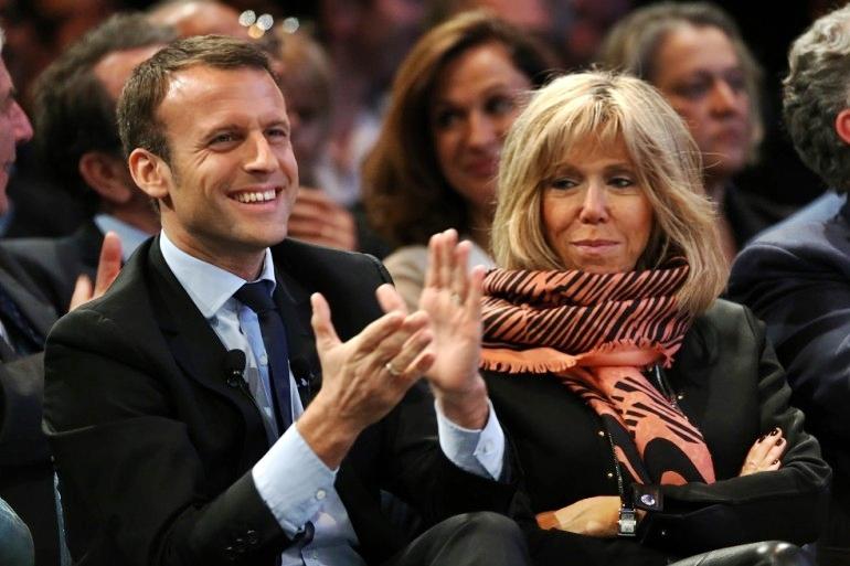 Francia, risultati definitivi: al ballottaggio Macron e Le Pen