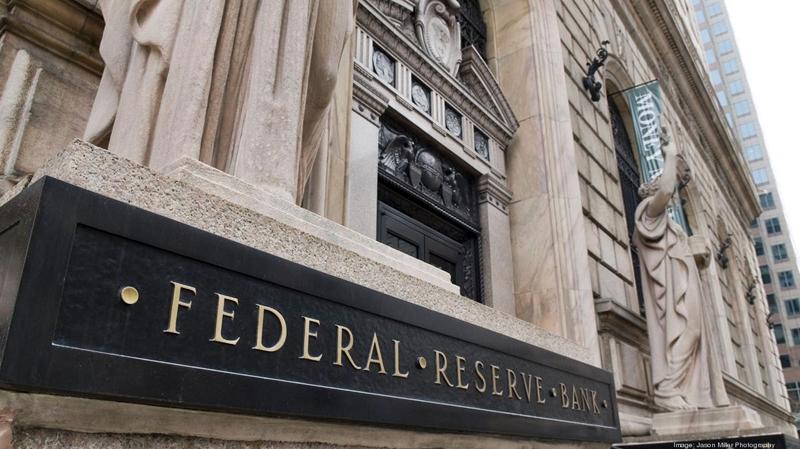 La Fed pensa a una offerta valute digitali