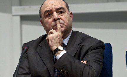 """Caso Juve, intercettazione Agnelli? Pecoraro: """"Era frase del pm"""". E il senatore Esposito esplode: """"Gravità inaudita"""""""