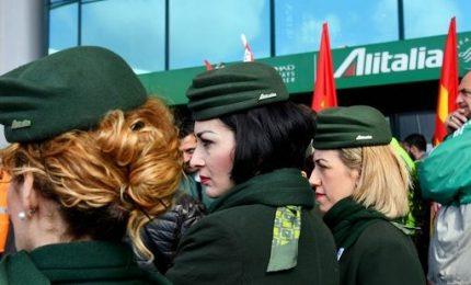 Calenda: 3 offerte Alitalia, ma Air France-Klm nega. Ci saranno esuberi