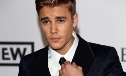 Justin Bieber: il suo tour ha fruttato per ora 220 milioni