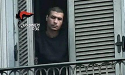 Progettava attentato terroristico in Italia, arrestato a Torino marocchino di 29 anni
