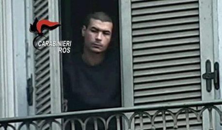 Progettava attentati in Italia: arrestato 29enne a Torino