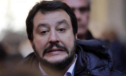 Scontro su giustizia e post voto. A rischio incontro Berlusconi-Salvini
