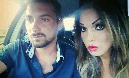 Si sposa la prima trans, Alessia legalmente donna senza operazione