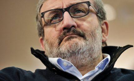 """Emiliano avverte Renzi: """"In Sicilia fai le primarie o perdiamo"""""""