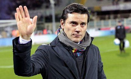 Vincenzo Montella è il nuovo allenatore del Siviglia (AS)