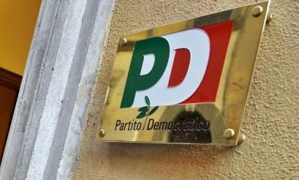 Mozione Bankitalia: tensioni nel Pd, diversi non votano