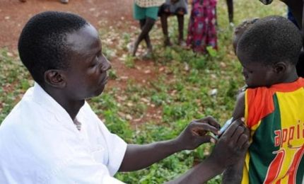 Epidemia di meningite in Nigeria, bilancio sale a 328 morti. Migliaia di persone coinvolte
