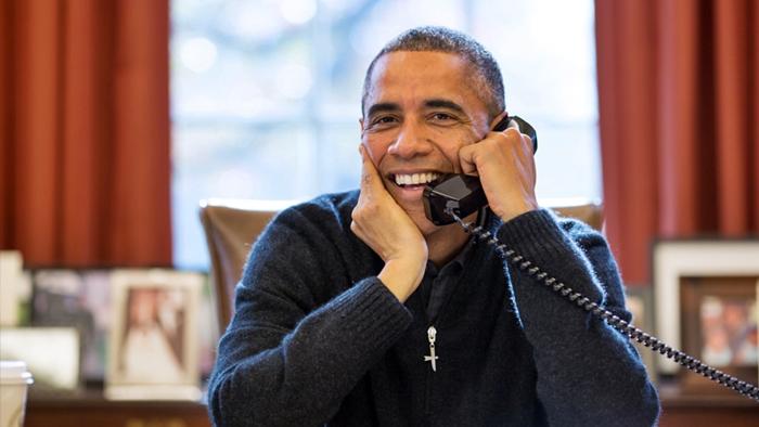 Obama a Milano il 9 Maggio per il Global Food innovation summit