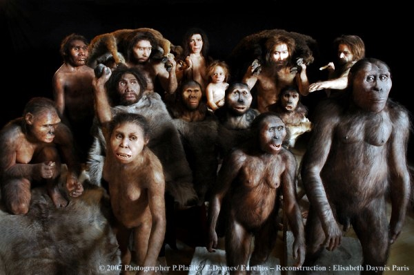 Uomo presente in America già da 130.000 anni, non da 15.000
