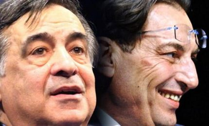 """Comuni contro il governo Crocetta: """"Parlamento siciliano da sciogliere"""""""