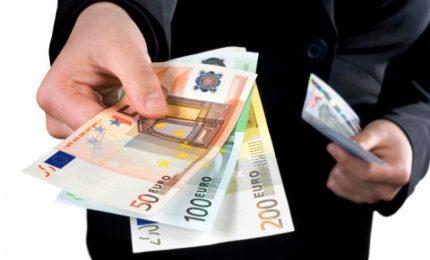 Bolzano la provincia con stipendi più alti