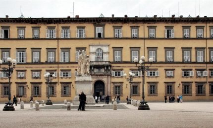 G7 a Lucca, Italia cerca mediazione tra Usa e Russia su Siria. Atteso anche Rex Tillerson