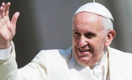 Trump chiede di incontrare Papa Francesco. Il presidente Usa a maggio sarà in Italia