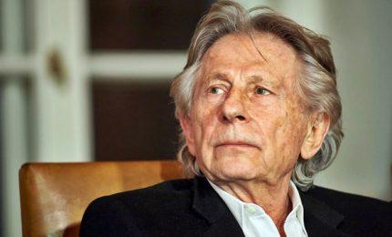 Usa confermano: Polanski rischia l'arresto per stupro
