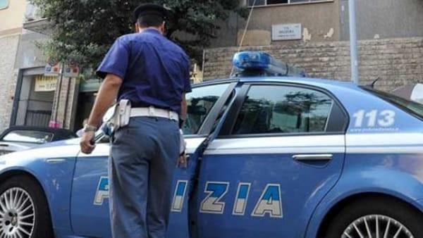 Tentato omicidio nel Ragusano, un fermo