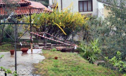 Morto bimbo caduto nel pozzo a Velletri, stava giocando con la sorellina