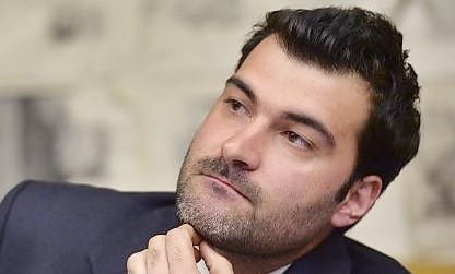M5s, firme false Palermo: ex deputati tra i 12 condannati