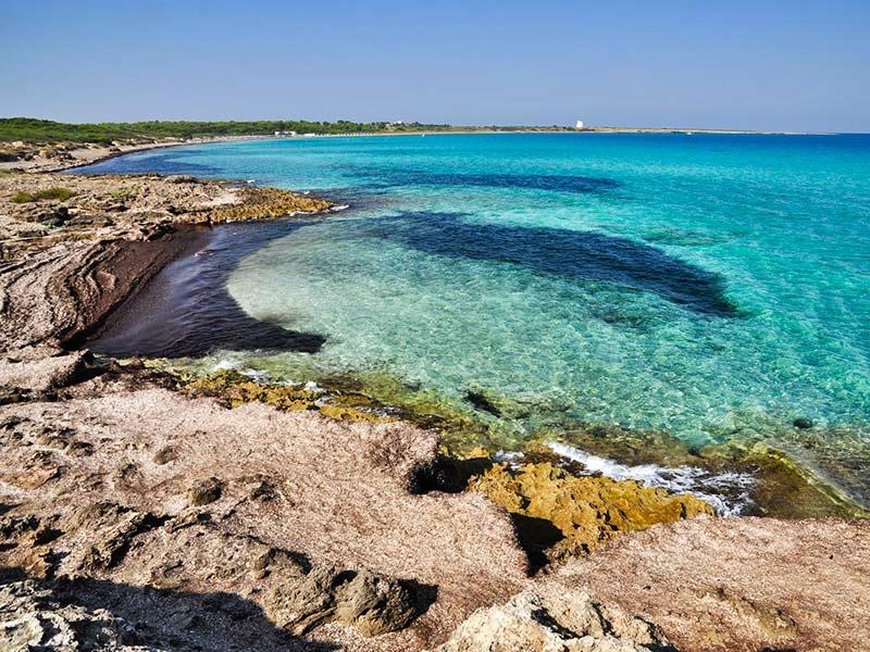 Gli italiani scelgono il mare roma la citt d 39 arte - Da roma porta verso il mare ...
