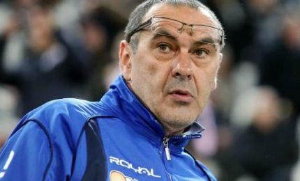 Nizza di Balotelli possibile insidia per il Napoli in Champions