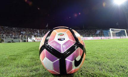 Serie A 2017/2018: si giocherà 23 e 30 dicembre e il 6 gennaio