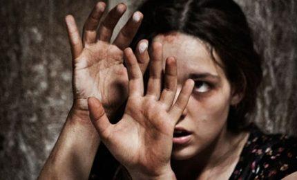 """Sicilian ghost story"", dai Nebrodi a Cannes"