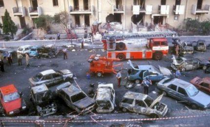 Buchi neri e Agenda rossa, si avviano altre indagini su morte Borsellino