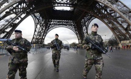 Sfida sicurezza sulle elezioni, mobilitati 57 mila poliziotti