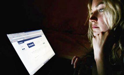 Facebook neutralizza operazione-frode