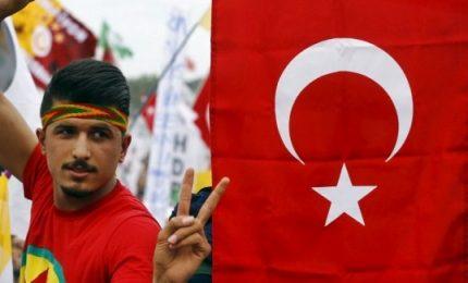 Cosa cambia con riforma Costituzione voluta da Erdogan