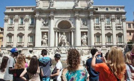 Usa avvertono turisti americani: Italia Paese a rischio morbillo