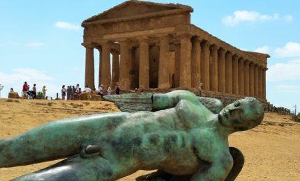 Gratis in tutta Italia musei e aree archeologiche. Tutte le informazioni