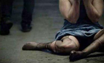 Thailandia, orrore sul web: uccide figlia su Facebook Live