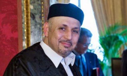 Ambasciatore libico: sui migranti serve una prospettiva positiva