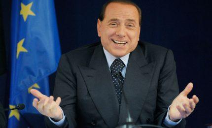 """""""Berlusconi è di nuovo candidabile"""", sì del giudice alla riabilitazione. Forza Italia: """"Giustizia è fatta"""""""