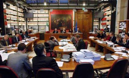 Legge elettorale al rallenty in commissione, scontro sul decreto