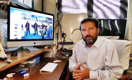 Concordia, video di Schettino: l'equipaggio si ammutinò