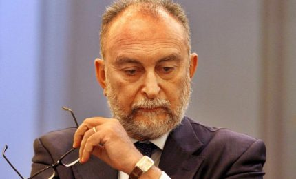In Sicilia 2 milioni al voto per i sindaci. A Trapani in azione la magistratura