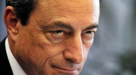 Draghi affonda i gialloverdi: troppe chiacchiere e pochi fatti